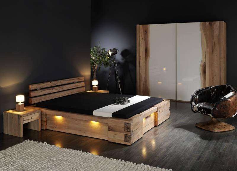 sprenger m bel das bett betten kleiderschr nke. Black Bedroom Furniture Sets. Home Design Ideas
