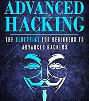 Hacking the blueprint advance techniques to computer hacking and hacking the blueprint advance techniques to computer hacking and cyber security cyberpunk blueprint series malvernweather Image collections