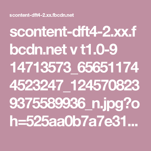 scontent-dft4-2.xx.fbcdn.net v t1.0-9 14713573_656511744523247_1245708239375589936_n.jpg?oh=525aa0b7a7e31dc8d908998af4ef4106&oe=58A1FDAA