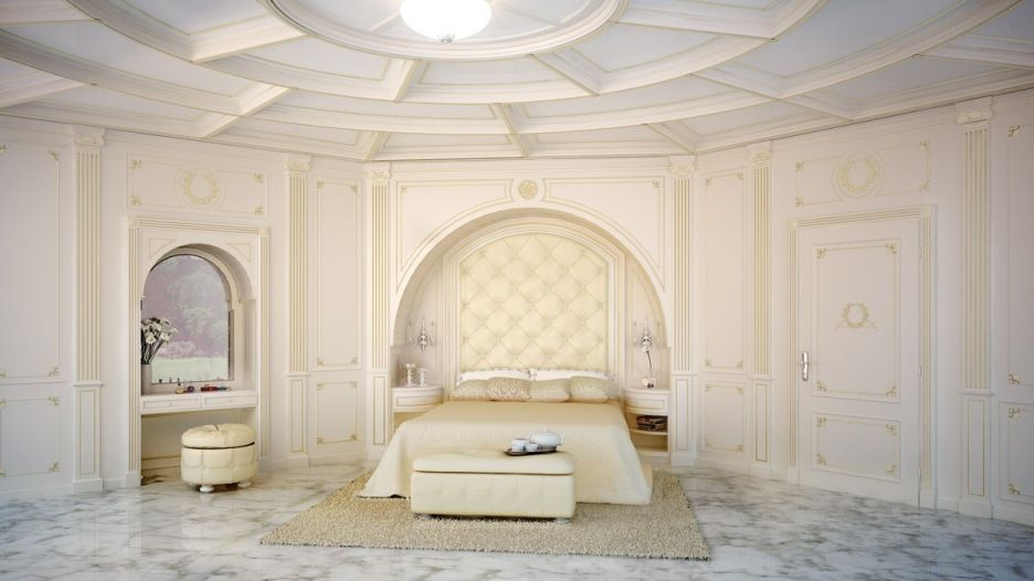 Ultimate Ideas Of Home Wall Paneling Styles Design Plan Marvelous Mesmerizing Bedroom Wall Design Ideas Style Plans