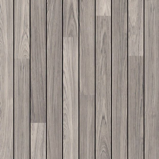 The Perfect Grey Laminate Flooring Wood Floor Texture Stone Tile Texture Flooring