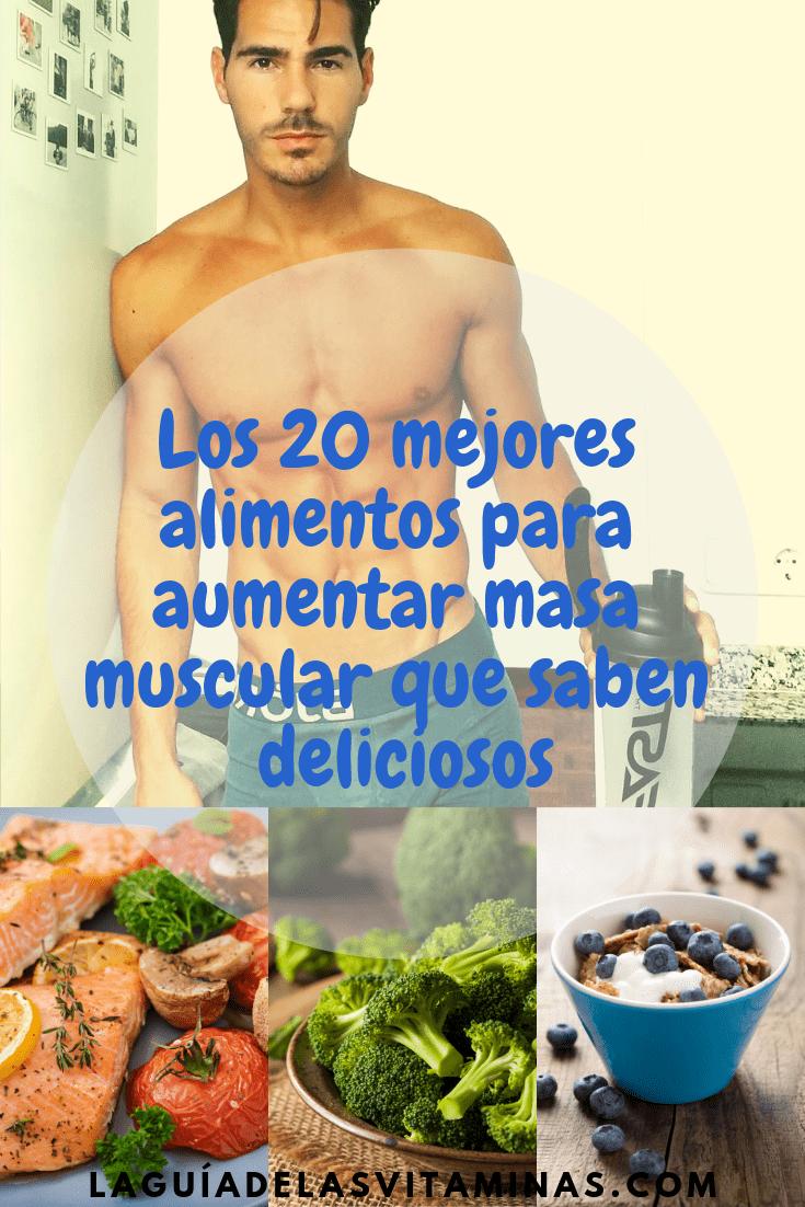 carbohidratos saludables maternity engrosar masa muscular