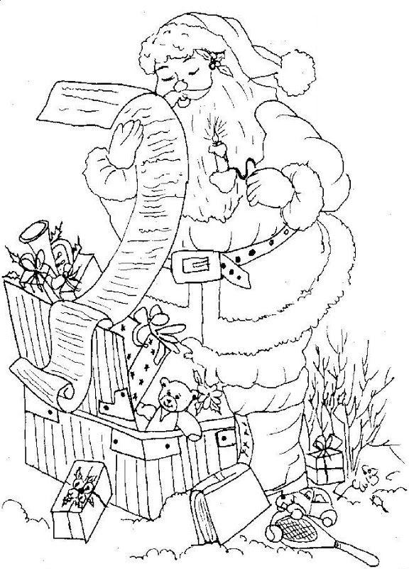 Dibujos Navidenos Para Colorear Phafan Kormanee Albumes Web De Picasa Christmas Coloring Sheets Animal Coloring Pages My Little Pony Coloring