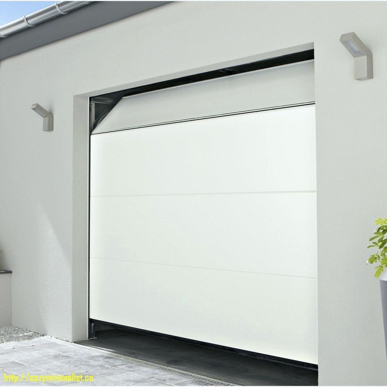 50 Remplacement Hublot Porte De Garage Check More At Https Www Dtvuy Info Remplacement Hublot Porte De Garage