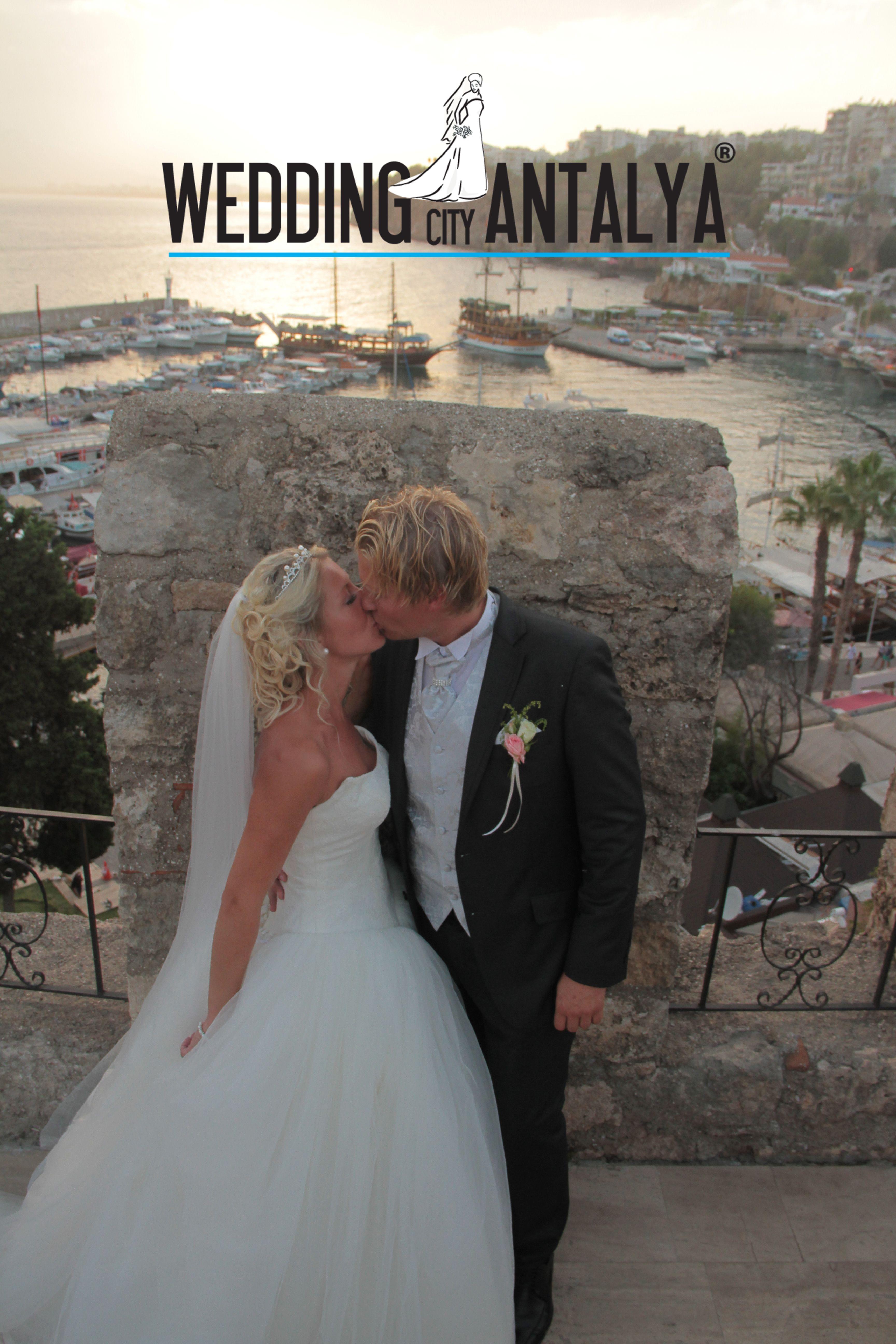 Marriage services in turkey civil marriage in turkey in