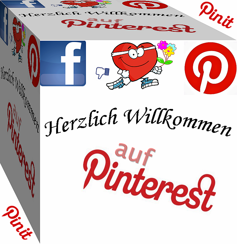 facebook verliert in deutschland erstmals aktive nutzer blogging. Black Bedroom Furniture Sets. Home Design Ideas