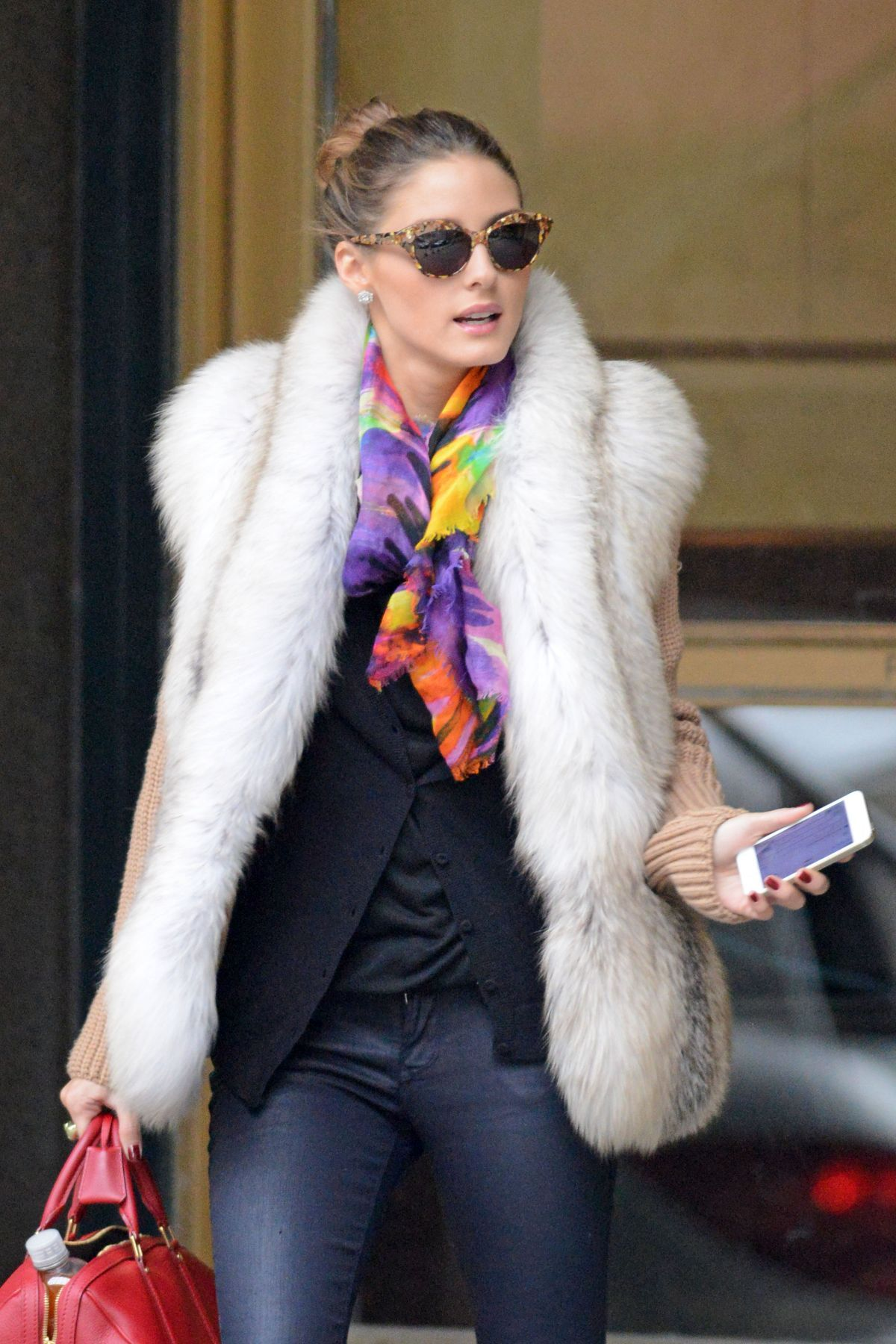 .want to do this to my coat