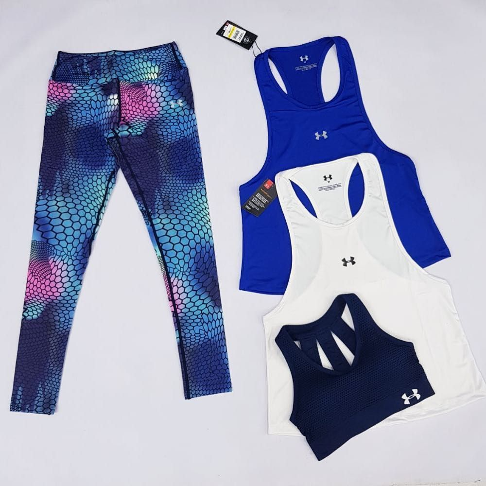 #bodypositive #bodybuilding #underarmour #bodypump #crossfit #bodyfit #orjinal #fitness #pilates #ab...