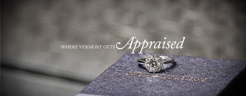Appraisals Jewelry, Handmade jewelry, Diamond earrings