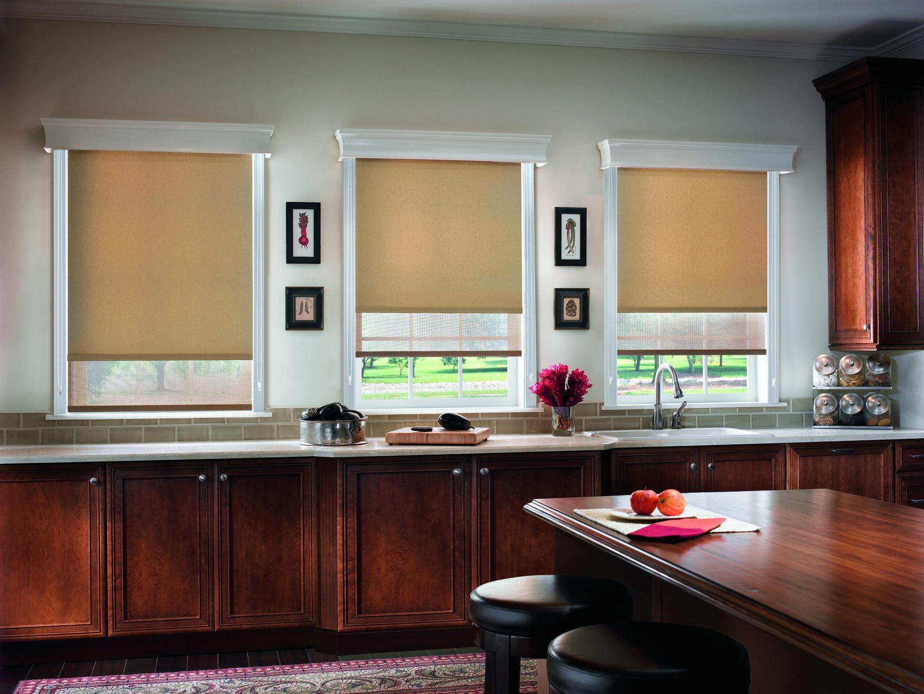 blinds desktop hd s and steve of steves best high quality full wallpaper