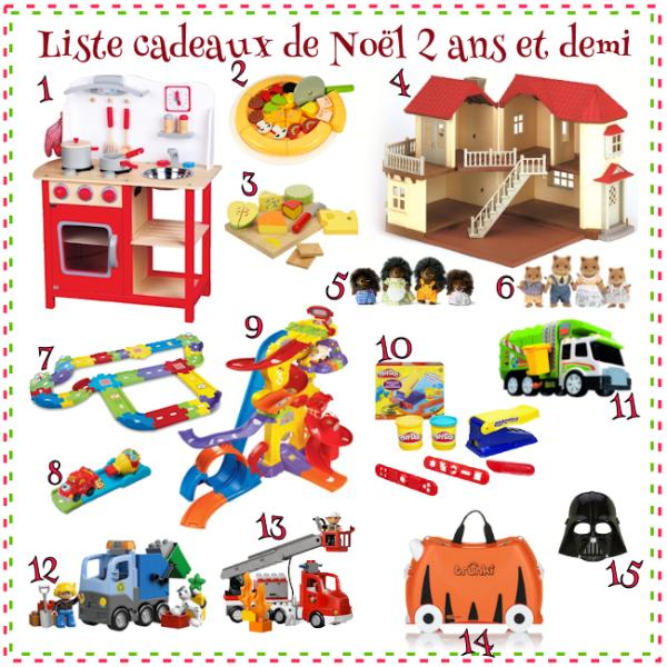 Meilleurs jouets 2 ans - Achat / Vente jeux et jouets pas