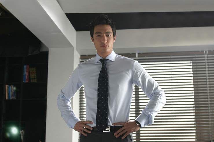 Seducing Mr Perfect Mr  Eb A C Eb B   Ea Bc Ac Ec B C Ea B B Korean Movie Picture Hancinema The Korean Movie And Drama Database Discover The South Korean Cinema And