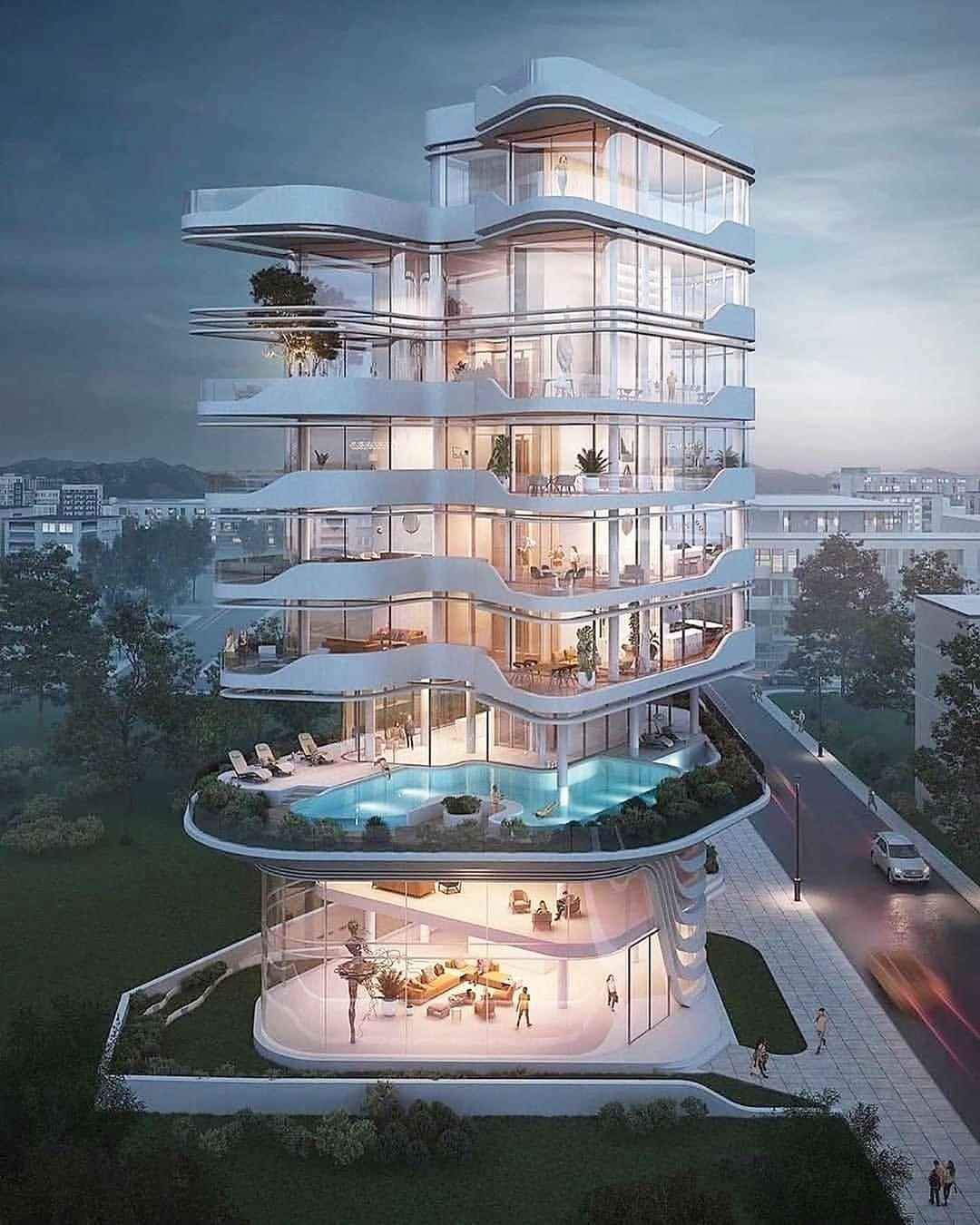 best home insurance you need to know   Kiến trúc, Khách ...