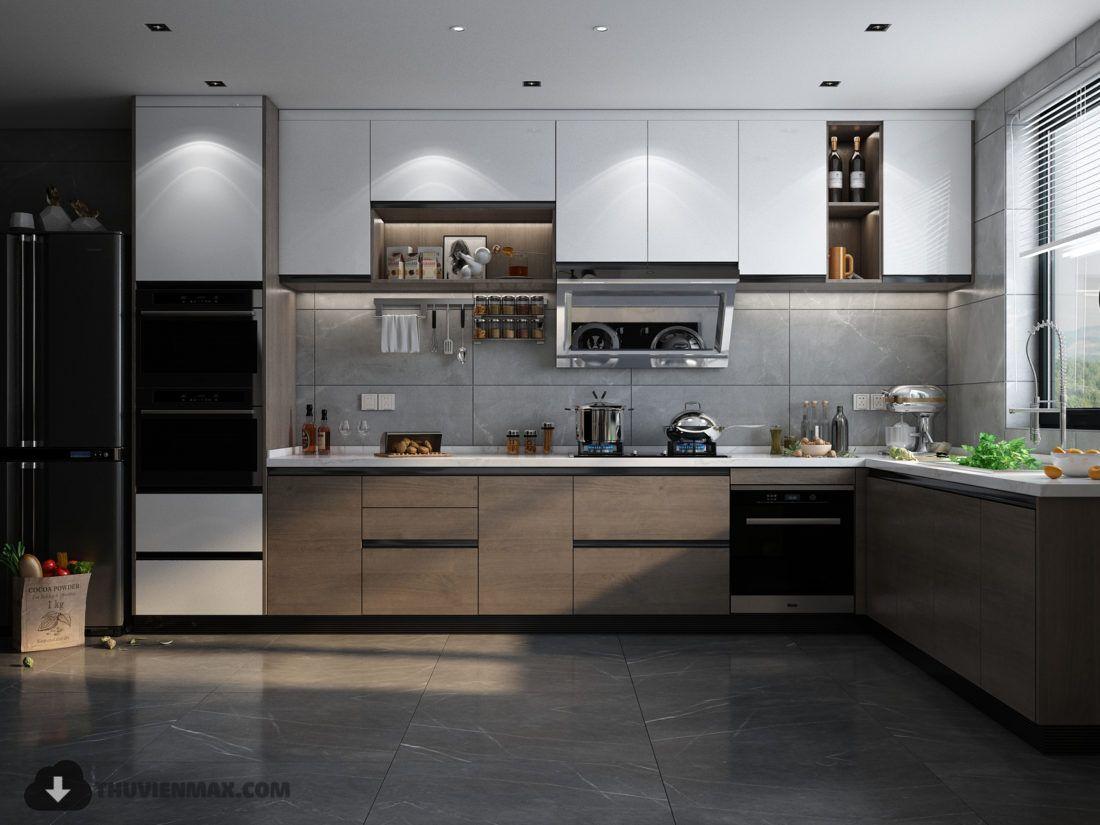 Modern Kitchen Cabinets Design Software Free Download   Ecsac