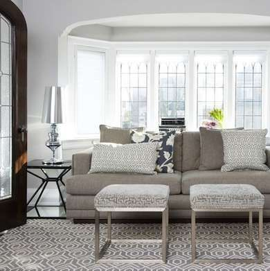 10 Calming Colors For A Serene Home Living Room Grey Living Room Colors Living Room Designs