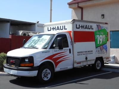 Virtual Tour Virtual Tour Tours Uhaul