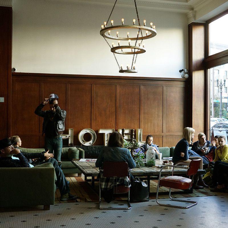 die besten 25 hotel zum b ren ideen auf pinterest kinderbett 6 jahre kinderbett 8 jahre und. Black Bedroom Furniture Sets. Home Design Ideas