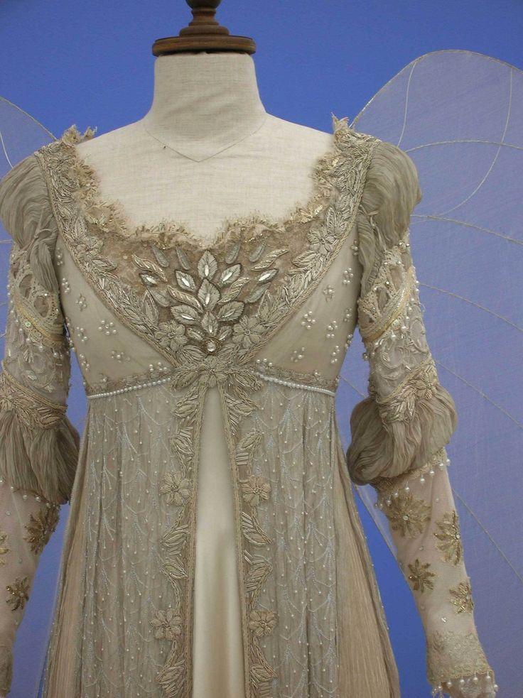 Ever After Costumes in 2020 Historical dresses, Vintage