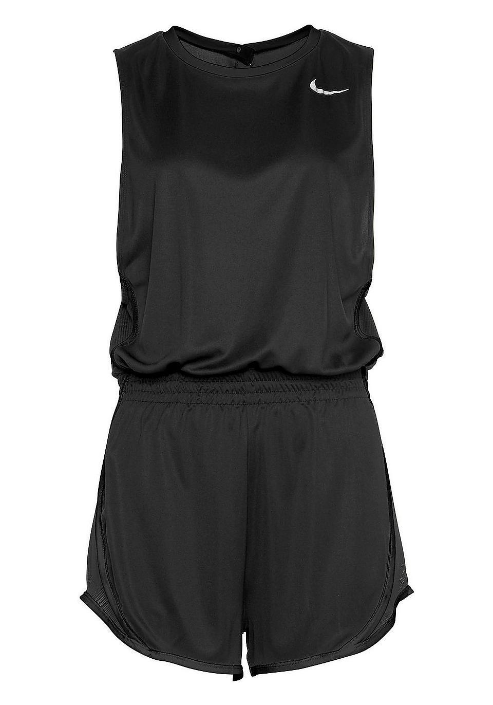 Nike Jumpsuit »W NIKE RUNPER FEMME« auf in 2019
