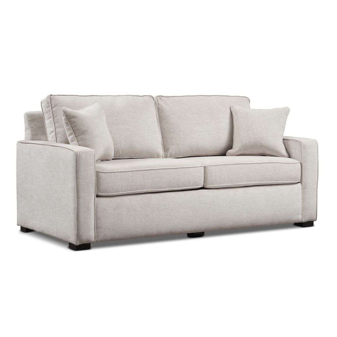 Mayson 78 With Images Cheap Living Room Furniture Sofa Furniture