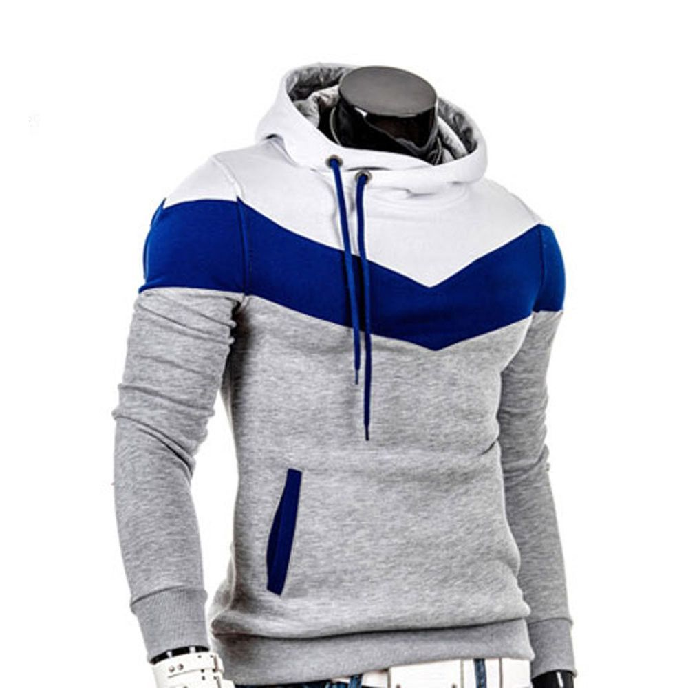 9e9573dc5799 Hot Sale Winter Autumn New Designer Hoodies Men Fashion Brand Pullover  Sportswear Sweatshirt Men s Tracksuits