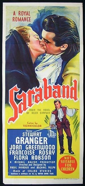 Download Saraband Full-Movie Free