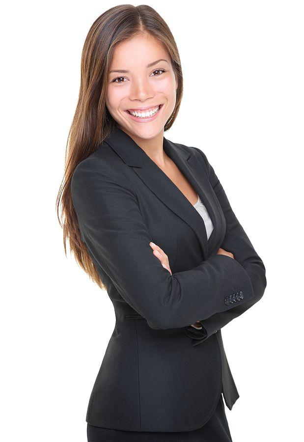 A Simple Tip To Help You Choose Your Realtor Professional Headshots Women Headshots Professional Headshots Women