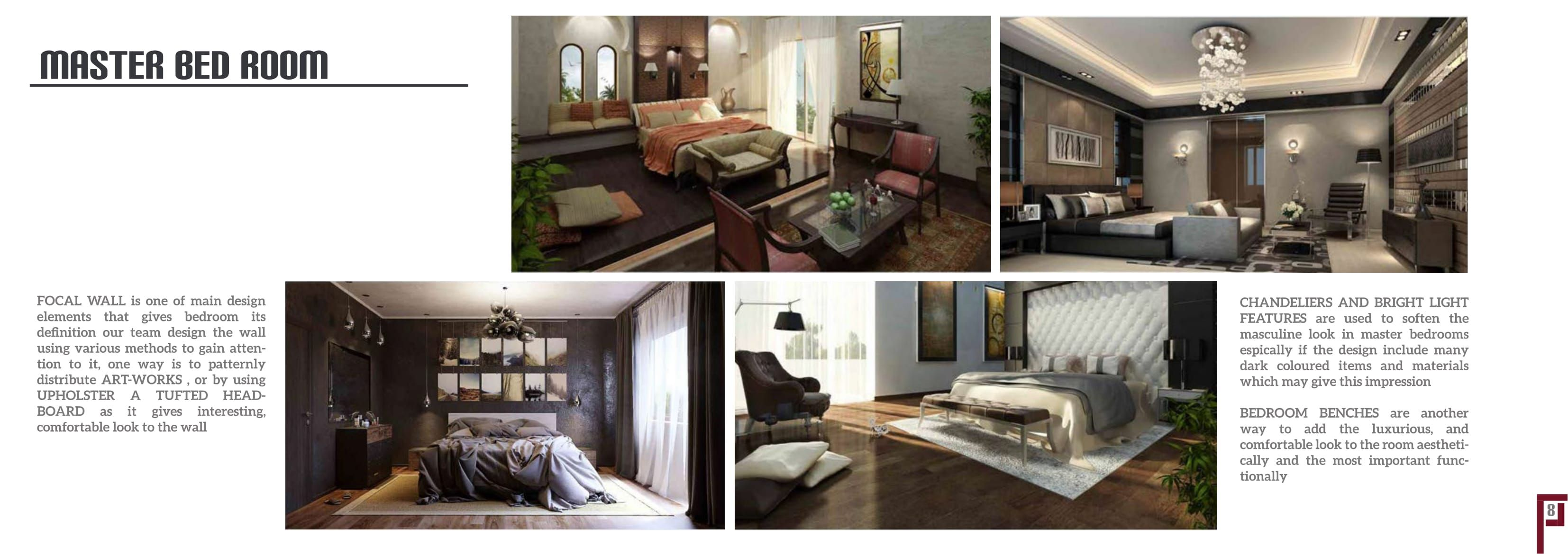 Pin by portray interiors and decor on PORTRAY INTERIORS AND DECOR ...