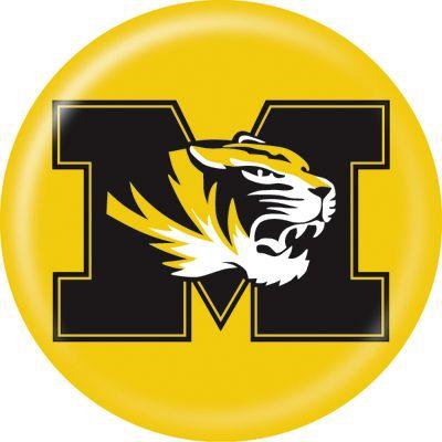 University Of Missouri Logo Missouri Tigers Logo College Logos Missouri Tigers Logo Missouri Tigers Sports Team Logos