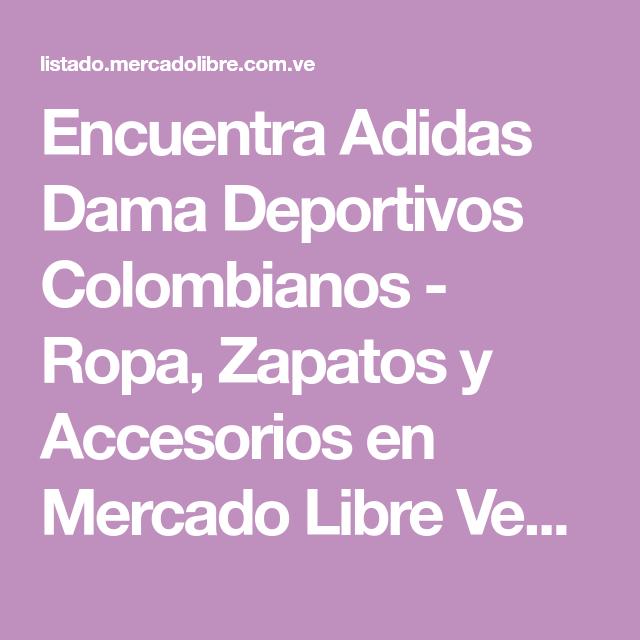 zapatos adidas originales mercadolibre venezuela usado rosa