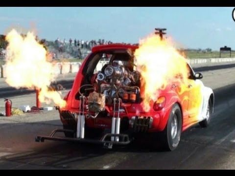 How To Pop A 2500 Foot Long World Record Wheelie Carbuzz With