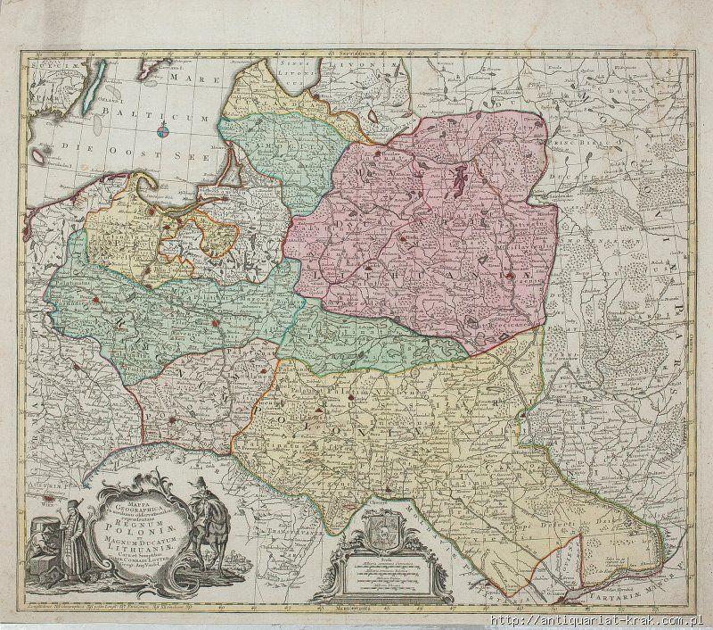Univers Du Bronze Das Reich Der Kraft Litauen