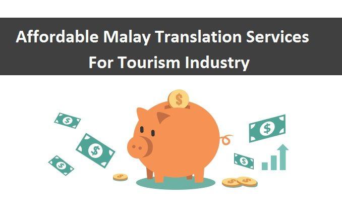 Malay translation services malay language translation malay malay translation services malay language translation malay language uae and mumbai altavistaventures Gallery
