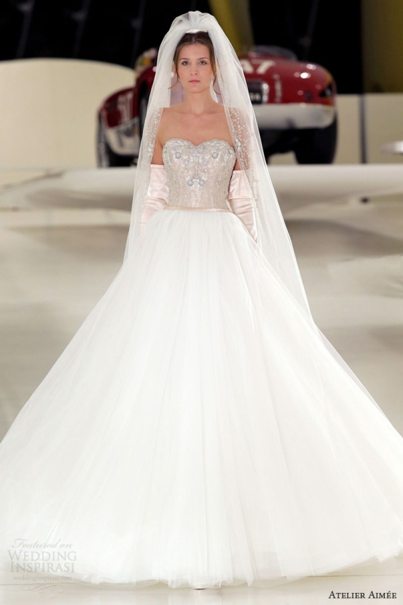Adorable Christian Dior Wedding Dresses Prices Wedding Dresses