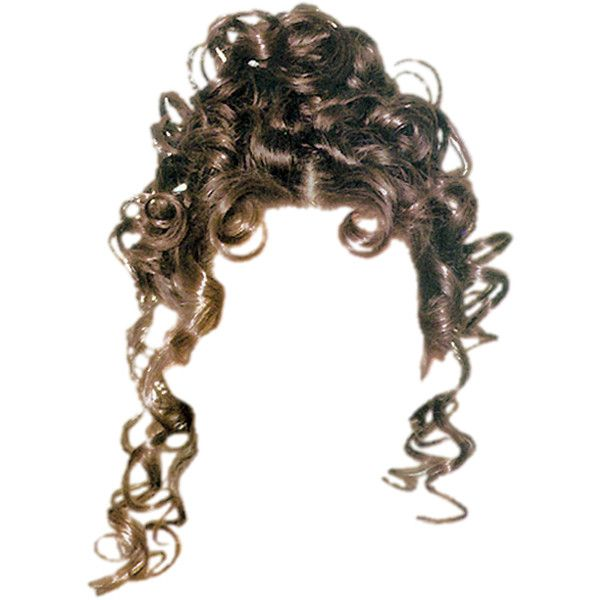 16 Png Hair Techniques Hair Png How To Draw Hair