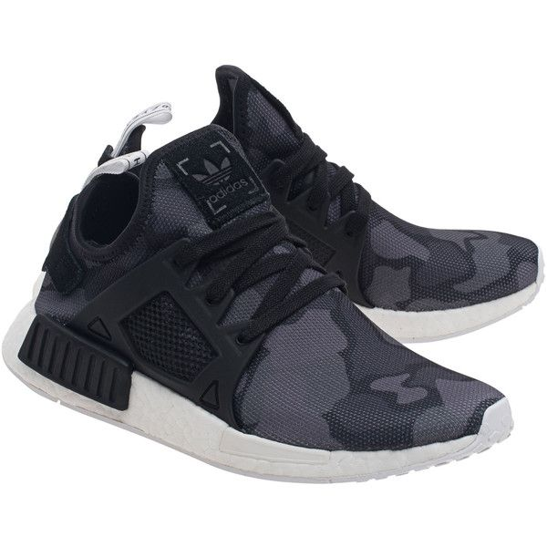 Adidas Nmd xr1 og colorway