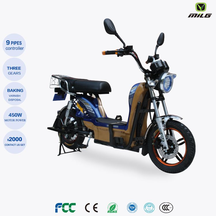 2016 Hot China self balance new scooter price in india