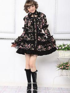 Lolita Vestidso, gothic lolita vestidos - página 12 - Lolitashow.com