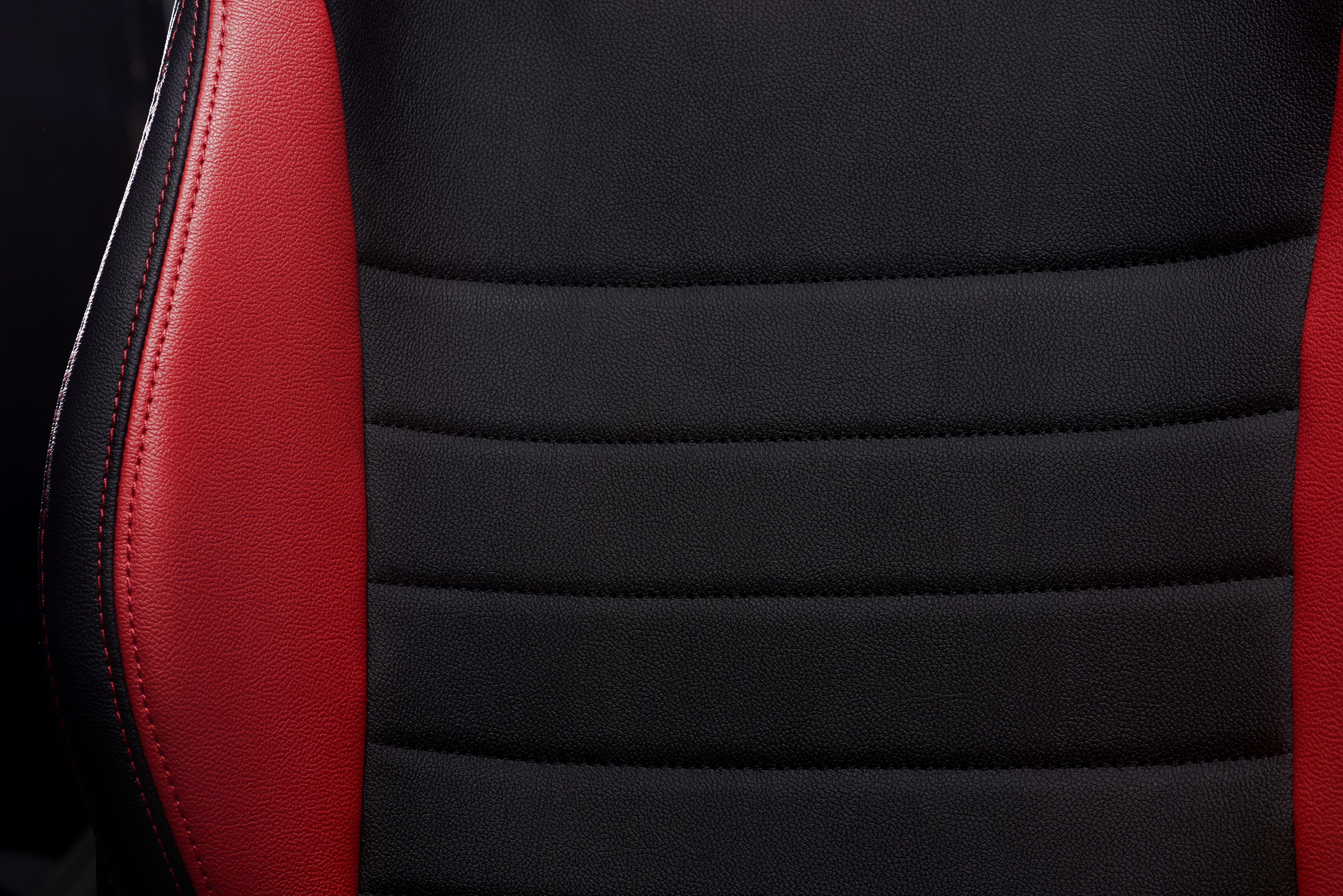 VERTAGEAR SL4000 Lines & Textures Wellness design