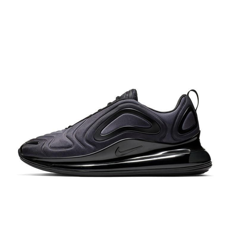e1dd0181d74f9 ... amalhantashfitness.com. Nike Air Max 720 Men s Running Shoes Breathable  Super Light Sneakers