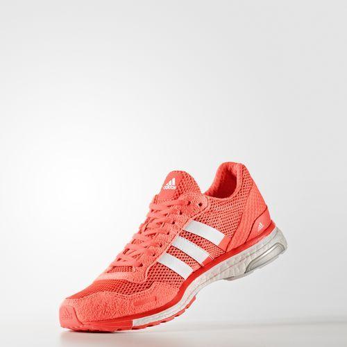 adidas - adizero Adios 3.0 Shoes. Adidas WomenGarten