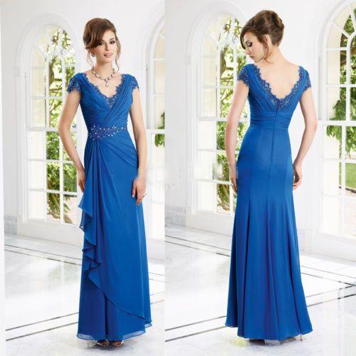 For the Mother of Bride Dresses Knee Length Beach Wedding