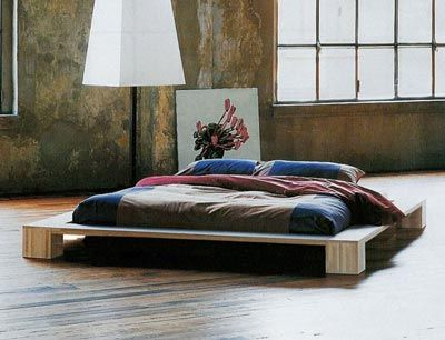 All About The Japanese Futon Tatami Bed Futon Bed Japanese Bed