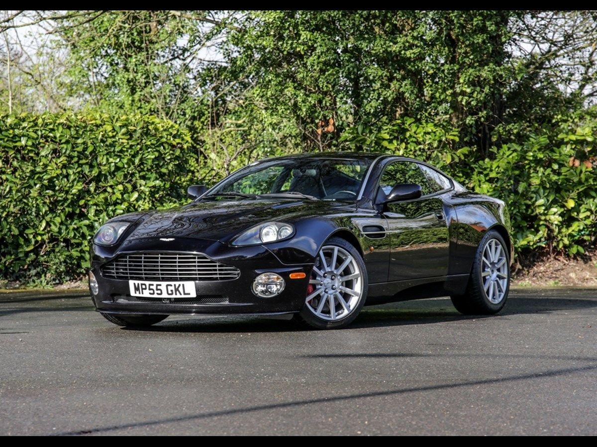 Item Of Interest Cars Aston Martin Aston Martin Mercedes Benz World Cars For Sale