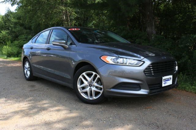 2013 Ford Fusion In Portsmouth Nh 3fa6p0hr3dr306551 U S News Best Cars 2013 Ford Fusion Ford Fusion Ford