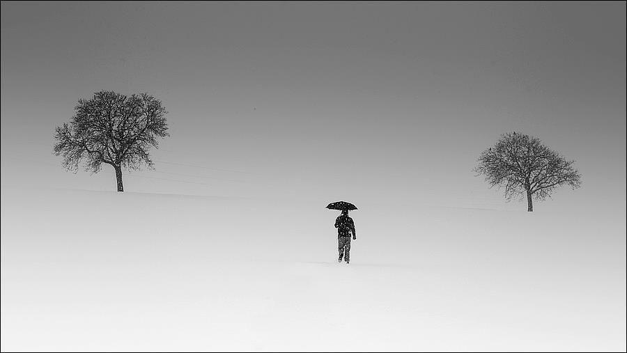 photo © Benoît Exbrayat 24-02-2013