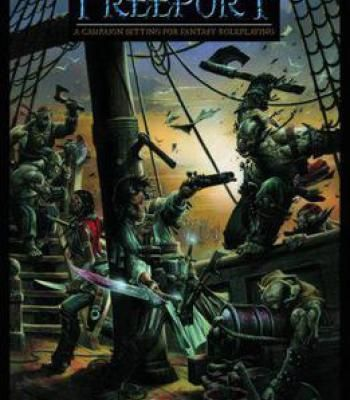 Rise Of Runelords Pdf