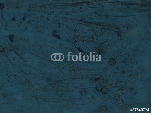 abstract acrylic background deep blue Bilder, Fotos, Deep
