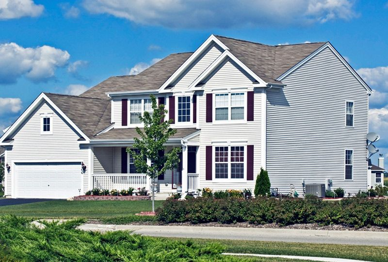 Best For Help With Roof Leak Repair In Michigan Call The Pros 640 x 480