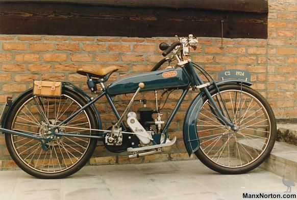 Rovin-1924.jpg
